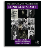 Information Resources for the Clinical Researcher