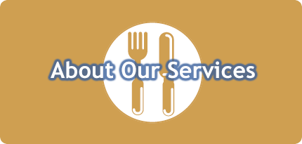 About Food Services