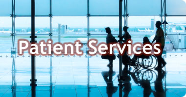 PatientServices