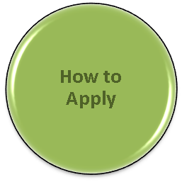 How to Apply Button