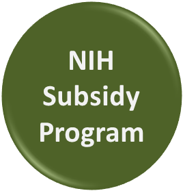 Image of Subsidy Program Button