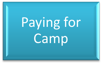 Paying for Camp