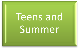 Teens and Summer