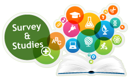 Survey & Studies