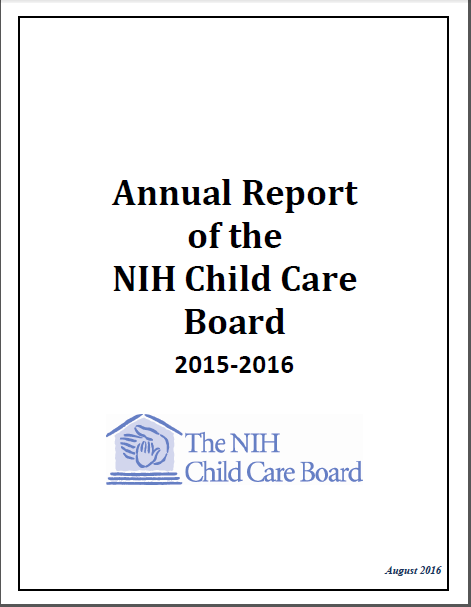 Board Reports and Activities – Board Report