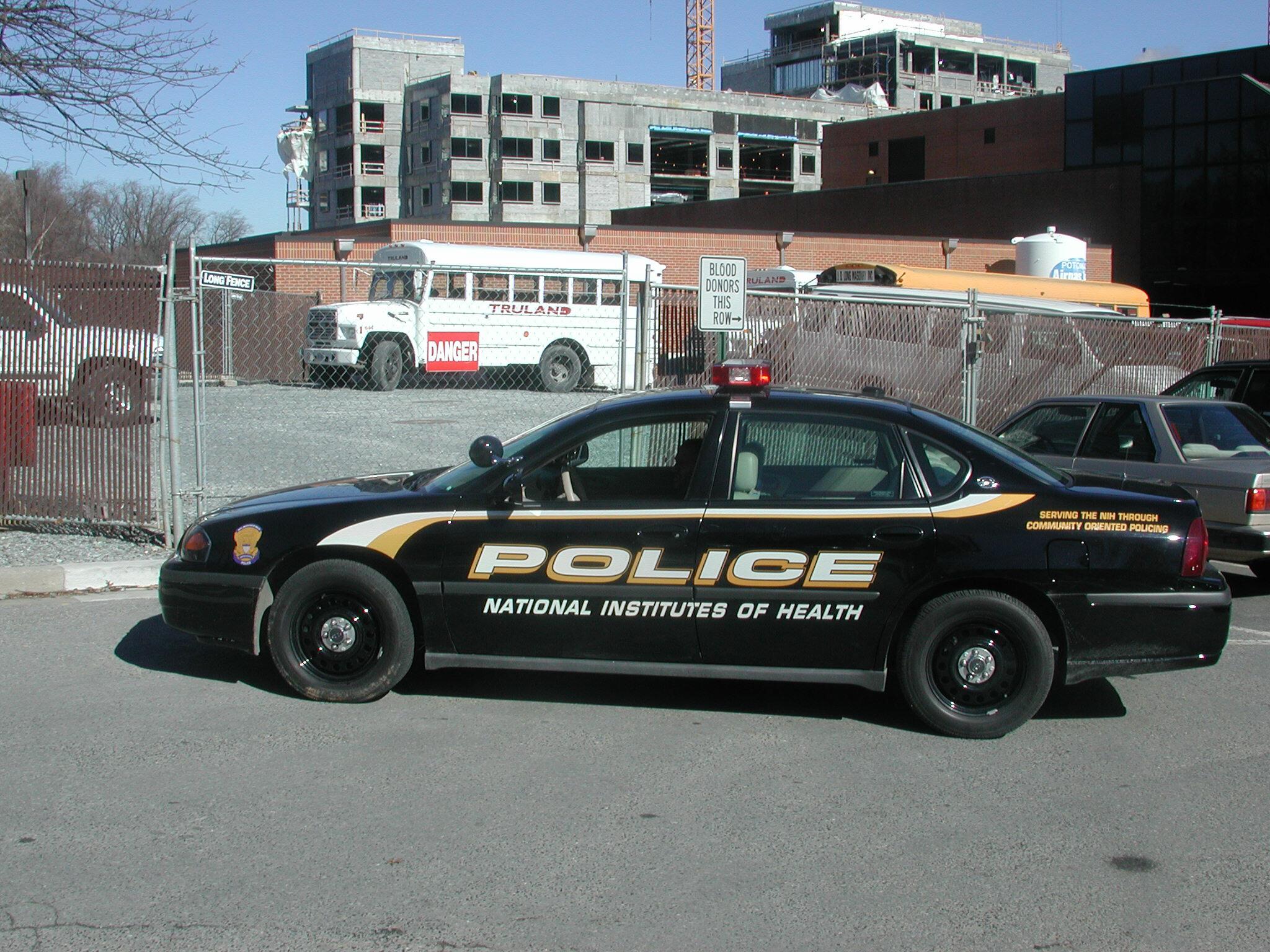 Police patrol aloadofball Image collections