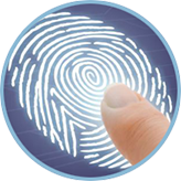 Enrollment Services (Photo & Fingerprints)