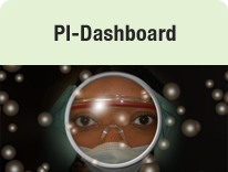 PI-Dashboard